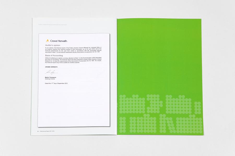 PLVN Annual Report