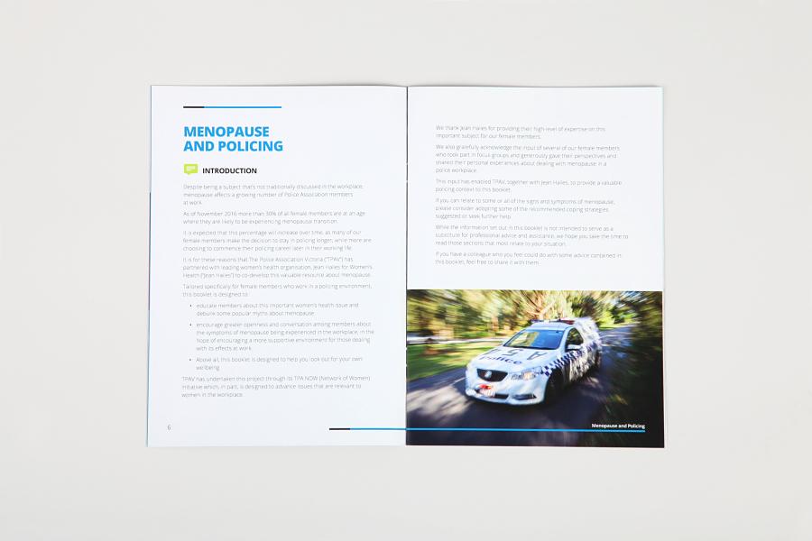 TPAV Booklet
